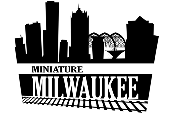Miniature Milwaukee: Garden Train Show