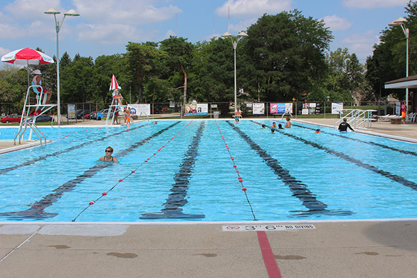 Swimming pools - Is there sales tax on swimming pools ...