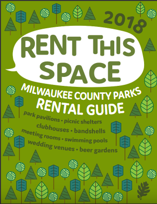 2018-rental-guide-cover
