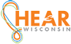Hear Wisconsin Logo 2016