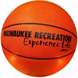 Milwaukee Rec Logo