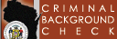 Criminal Background Check information