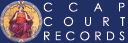 CCAP Court Records