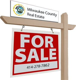 Milwaukee County Real Estate