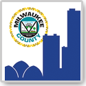 Click here to read the County Executive's new newsletter