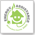 Energy Assistance Program 2016