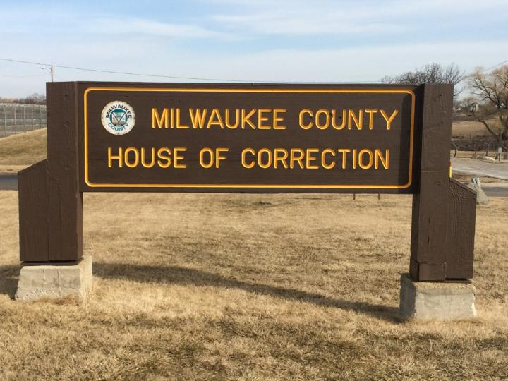 do community correction programs work Of community-based programs in reducing recidivism for ex-offenders despite the great need of services and programming our correctional facilities are still lacking resources and knowledge on how to tackle the social problem of recidivism.
