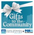 GMF Gift to the Community