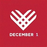 Giving Tuesday - Dec. 1, 2015