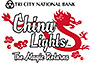 China Lights: The Magic Returns