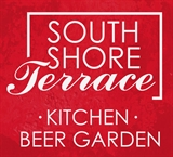 South Shore Terrace Kitchen & Beer Garden