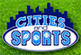 Cities and Sports Logo