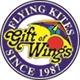 Gift of Wings logo