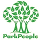 The Park People Logo