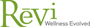 Revi Wellness Logo