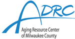 Click for more information on Department on Aging