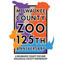 Milwaukee County Zoo celebrates its 125th anniversary