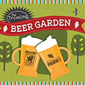 The Traveling Beer Garden