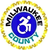 Milwaukee County OPD Logo