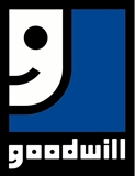 Goodwil Logo - Accessible Recreation