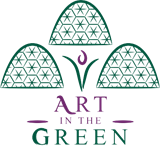 ArtinTheGreen Logo