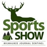 Journal Sentinel Sports Show