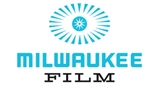 Milwaukee Film Festival Logo