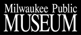 Milwaukee Public Museum Logo - Accessible Recreation