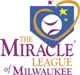 Miracle League of Milwaukee Logo - Accessible Recreation