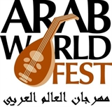 Arab World Fest