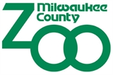 Milwaukee County Zoo Logo