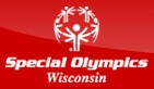 Special Olympics Wisconsin Logo - Accessible Recreation