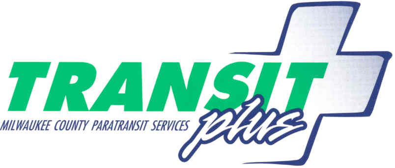 Transit Plus Logo