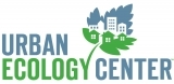 Urban Ecology Center Logo - Accessible Recreation