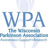The Wisconsin Parkinson Association Logo - Accessible Recreation