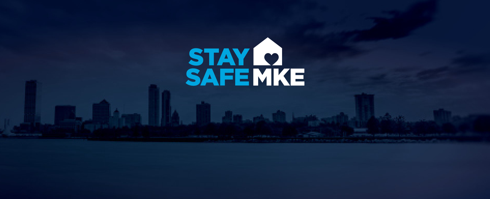 Stay Safe MKE