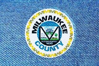 a2df34a9ce Milwaukee County Observes Denim Day