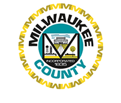 County of Milwaukee