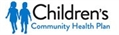Children's Community Health