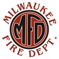 Milwaukee Fire