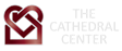 The Cathedral Center
