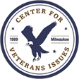 Center for Veterans Issues