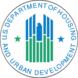 U.S. Department of Housing & Urban Development