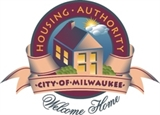 City of Milwaukee Housing Authority