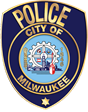City of Milwaukee Police Department
