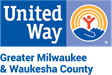United Way of Greater Milwaukee and Waukesha County