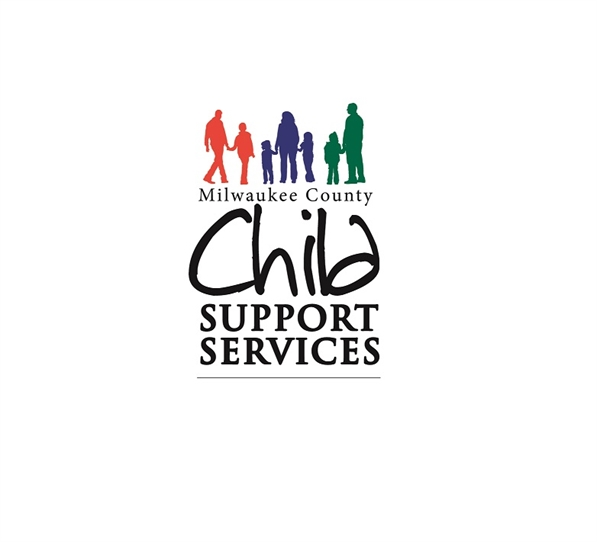 Milwaukee County Child Support Services