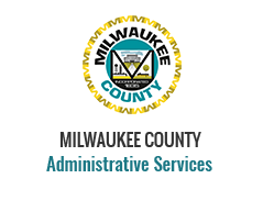 Bids and RFPs | Milwaukee County Department of