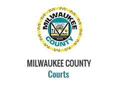 Milwaukee County Courts