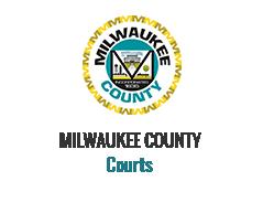 Jury Duty | Milwaukee County
